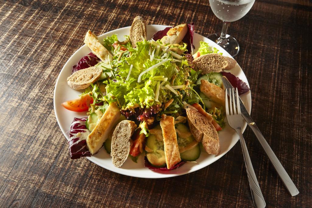 Grosser_Salat_haehnchenbrust